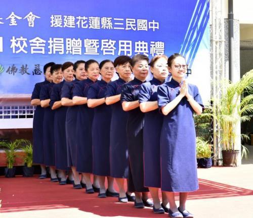 20191005校舍捐贈暨啟用典禮(54).JPG