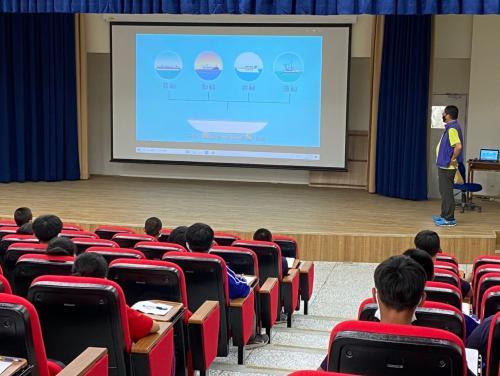 20200515海洋職業生涯宣導_200513_0015.jpg