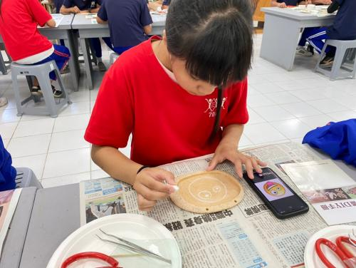20200620璞石畫體驗_200712_22.jpg