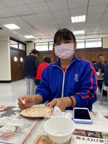 20200620璞石畫體驗_200712_23.jpg