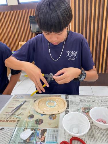 20200620璞石畫體驗_200712_29.jpg