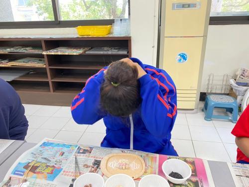 20200620璞石畫體驗_200712_41.jpg