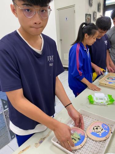 20200620璞石畫體驗_200712_70.jpg