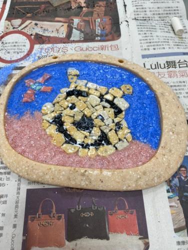 20200620璞石畫體驗_200712_87.jpg