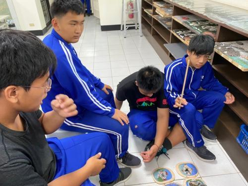 20200620璞石畫體驗_200712_94.jpg