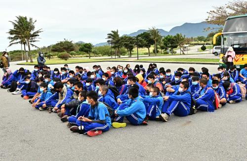 20201209校外教學_210413_0.jpg