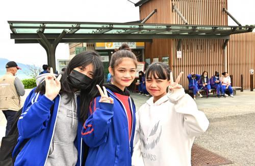 20201209校外教學_210413_32.jpg