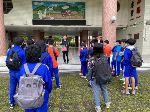 20201211八年級高中職參訪_210202_3.jpg