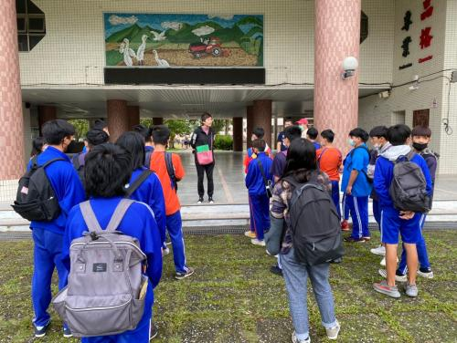 20201211八年級高中職參訪_210202_4.jpg