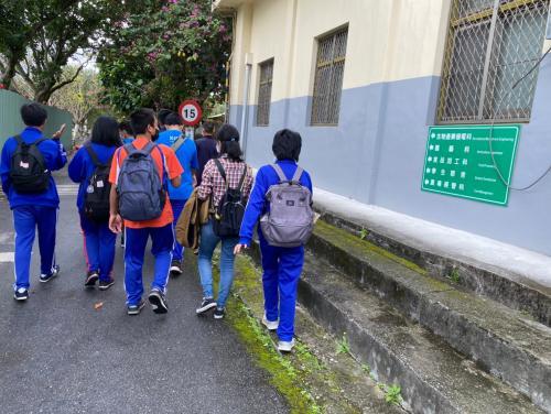 20201211八年級高中職參訪_210202_10.jpg