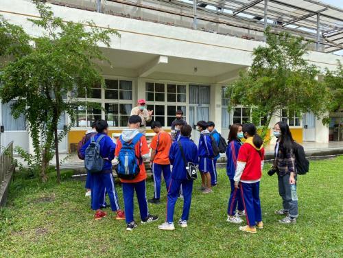 20201211八年級高中職參訪_210202_16.jpg