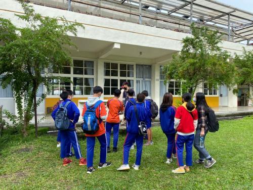 20201211八年級高中職參訪_210202_18.jpg