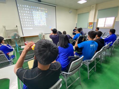 20201211八年級高中職參訪_210202_21.jpg