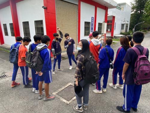 20201211八年級高中職參訪_210202_24.jpg