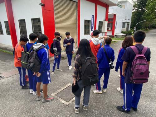 20201211八年級高中職參訪_210202_25.jpg