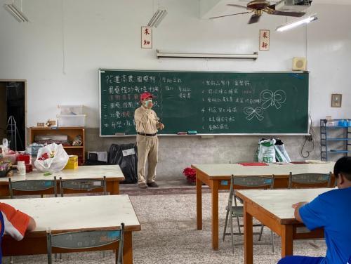 20201211八年級高中職參訪_210202_34.jpg
