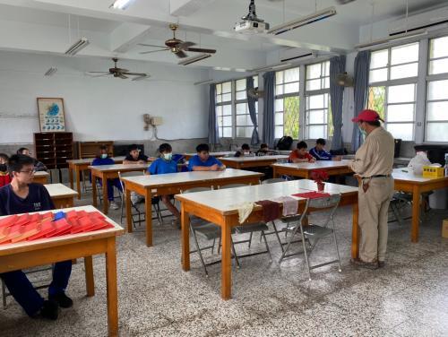 20201211八年級高中職參訪_210202_38.jpg
