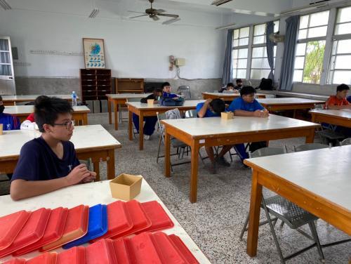 20201211八年級高中職參訪_210202_43.jpg