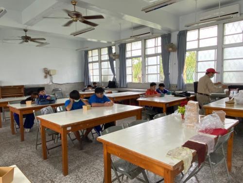 20201211八年級高中職參訪_210202_44.jpg