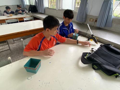 20201211八年級高中職參訪_210202_57.jpg