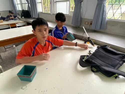 20201211八年級高中職參訪_210202_58.jpg