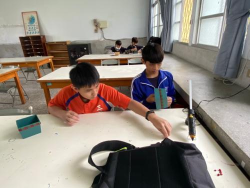 20201211八年級高中職參訪_210202_59.jpg