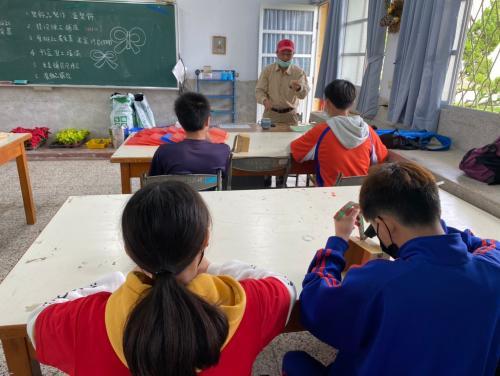 20201211八年級高中職參訪_210202_66.jpg