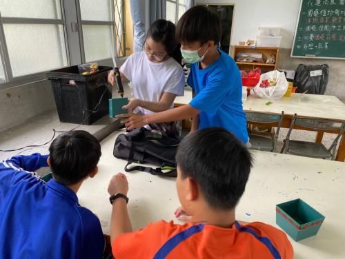 20201211八年級高中職參訪_210202_68.jpg