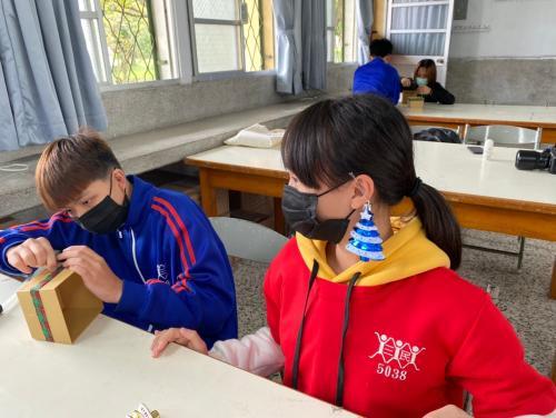 20201211八年級高中職參訪_210202_72.jpg