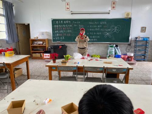 20201211八年級高中職參訪_210202_80.jpg