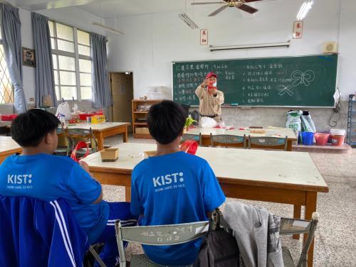 20201211八年級高中職參訪_210202_81.jpg