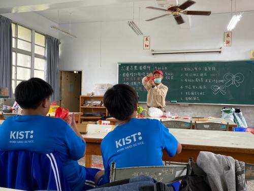 20201211八年級高中職參訪_210202_82.jpg