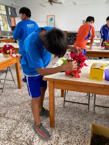 20201211八年級高中職參訪_210202_107.jpg