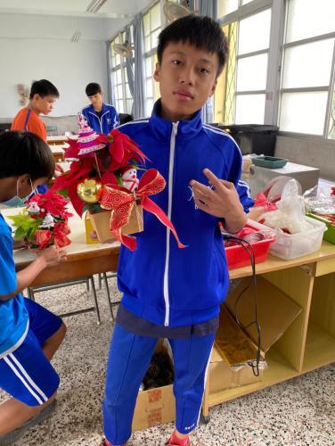 20201211八年級高中職參訪_210202_109.jpg
